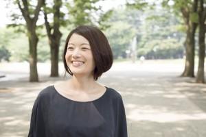 150730_yuki_4731